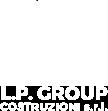 L.P. GROUP COSTRUZIONI s.r.l.